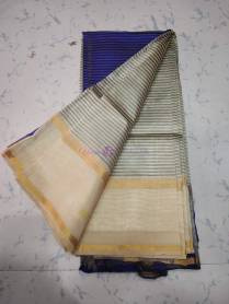 Mangalagiri pattu by cotton sarees