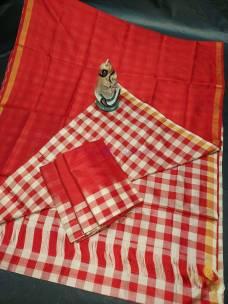 Uppada langavoni model checks sarees