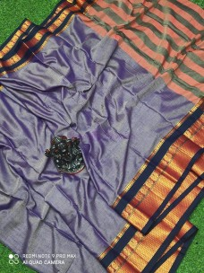 Pure narayanpet cotton sarees