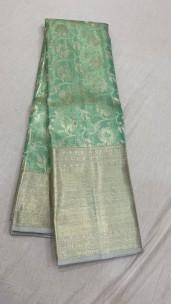 Kanchipuram pure wedding silk sarees