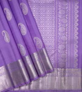 Kanjivaram handloom pure silk sarees