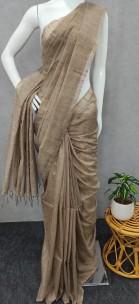 Art silk kota baswada sarees