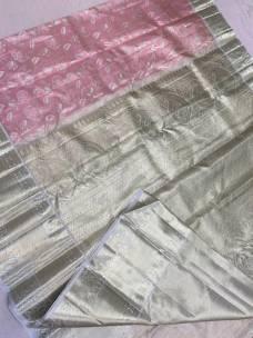 Kanjivaram pure wedding silk sarees