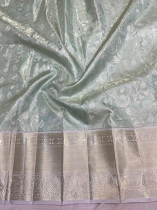 Kanjivaram pure wedding silk sarees