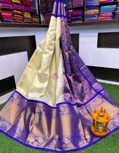 New kuppadam sarees