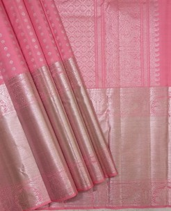 Pure bridal kanchipuram silk sarees