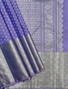 Pure bridal kanchipuram silk sarees