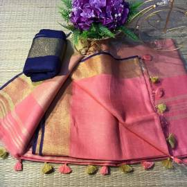 Linen by linen