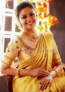 Gold uppada full tissue sarees