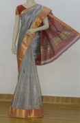 Mangalagiri silk cotton sarees