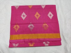 Venkatagiri cotton sarees