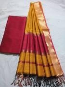 Maheshwari dress materials